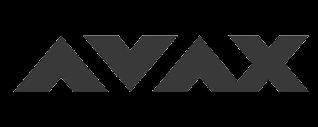 AVAX-LOGO-bt