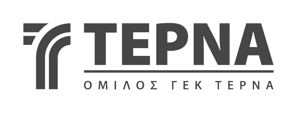 TERNA-bt