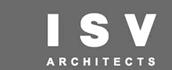 logo_isv